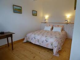 chambre d hote wissant charme chambres d hôtes wissant l opale chambres wissant côte d opale