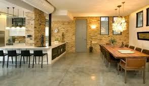 table rectangulaire de cuisine table rectangulaire de cuisine tres grande table salle a manger