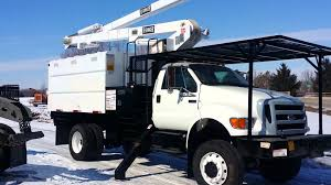 4x4 Forestry Bucket Truck For Sale - YouTube 1999 Intertional 4900 Bucket Forestry Truck Item Db054 Bucket Trucks Chipdump Chippers Ite Trucks Equipment Terex Xtpro6070orafpc Forestry Truck On 2019 Freightliner Bucket Trucks For Sale Youtube Amherst Tree Warden Recognized As Of The Year Integrity Services Sale Alabama Tristate Chipper For Cmialucktradercom