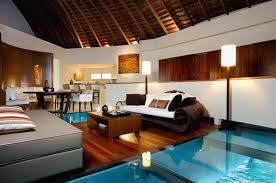 100 W Retreat And Spa Maldives Maldives Gay Vacations