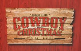 JD's Scenic Southwestern Travel Destination Blog: Cowboy Christmas ... Jds Scenic Southwestern Travel Desnation Blog 2015 Las Vegas Boulevard S Mapionet Mgm Grand 54 Best All Things Images On Pinterest Vegas Wrangler National Finals Rodeo Daily Schedule Thursday Dec 7 A Handy Guide To Western Stores In Twelve Places To Buy Boots This Fall Excalibur Vegasstrong Pbr World 2017 Returns Excitement The Strip These Artisans Deserve A Tip Of The Hat Reviewjournal