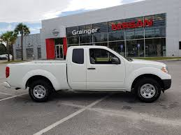 New 2019 Nissan Frontier For Sale | Savannah GA 1N6BD0CT4KN705664 Used 2013 Ford F150 Fx4 4x4 For Sale In Hinesville Ga Near Savannah New 2018 Ram 1500 For Sale Near Ludowici Lease Chevy Food Truck Mobile Kitchen Georgia 2005 Intertional 9400 Water Auction Or Used 2009 Freightliner Business Class M2 106 Curtain Side Truck For 2012 Box Van Sale In 1801 Semi Trucks In Atlanta Ga Best Resource Class 4 5 6 Medium Duty Refrigerated 2019 Nissan Titan Platinum Reserve Serving Kenworth T800 Tri Axle Porter 20 Top Upcoming Cars