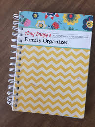 How To Organize Your Week — Honestly:Motherhood Mommy Diaries Of A Florida Mom The Erin Condren Planner 10 New 2015 Barnes And Noble Planners First Look Graphique Hit The Motherload Dumpster Finds Freebies Shes Bad Mama 2012 Desk Diary Does Positive Outlooks 2016 Version Of In Garden 25 Unique Family Planner Calendar Ideas On Pinterest Eunys Designs September 2014 Simplified Organized Styled Ahem Its Emme January My Homemade Hugs Kisses Snot Plannerisms Moleskine Combinations