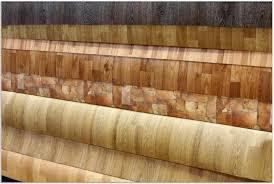 Home Depot Linoleum Flooring Rolls Flooring and Tiles Ideas