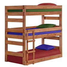 bunk beds bed bunk beds plans white bed bunk