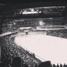 salle de sport meriadeck patinoire mériadeck 19 photos 28 reviews skating rinks 95
