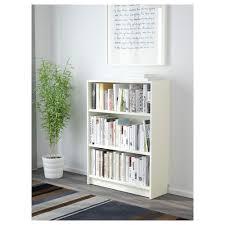 Parsons Mini Desk Uk by Billy Bookcase White Ikea