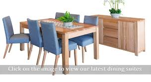 Home Page – Furniture One Santa Clara Fniture Store San Jose Sunnyvale Buy Kitchen Ding Room Sets Online At Overstock Our Best Winsome White Table With Leaf Bench Fancy Fdw Set Marble Rectangular Breakfast Wood And Chair For 2brown Esf Poker Glass Wextension Scala 5ps Wenge Italian Chairs Royal Models All Latest Collections Engles Mattress Mattrses Bedroom Living Floridas Premier Baers Ashley Signature Design Coviar With Of 6 Brown