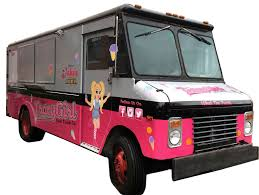 Ice Cream Truck Catering - Jake's Old Fashioned Ice Cream Sweet Stop Ice Cream Truck 18inch Doll Our Generation Texas Ctown Creamery About Cream Truck A Classic Summer Staple Trucks Rocky Point Fortnite Br All 13 Hidden Ice Cream Van Locations Week 4 Premium Gourmet And Frozen Treats Let Us Treat Your Please Bring The Icecream To You For Free Palagi Brothers Lemonade Ri Ma Ct Chicago Food Roaming Hunger Restaurant 20 Styles Wp Theme By Createitpl Video Fox13
