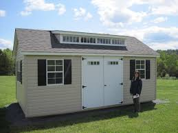 Loafing Shed Plans Portable by 12x20 Shed A Guide To Buying Or Building A 12x20 Shed Byler Barns