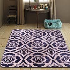 jeux de amoure dans la chambre tapis de chambre yun fu velvet tapis salon table basse chambre