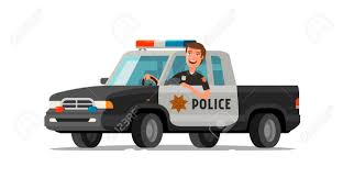 Happy Sheriff Rides In Car. Police Pickup Truck. Cartoon Vector ... Vector Cartoon Pickup Photo Bigstock Lowpoly Vintage Truck By Lindermedia 3docean Red Yellow Old Stock Hd Royalty Free Blue Clipart Delivery Truck Image 3 3d Model 15 Obj Oth Max Fbx 3ds Free3d Drawings Trucks 19 How To Draw A For Kids And Spiderman In Cars With Nursery Woman Driving Gray Pick Up Toons Surprised Cthoman 154993318 Of A Pulling Trailer Landscaper Equipment Pin Elden Loper On Art Pinterest Toons