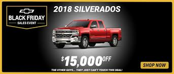 Car Dealers - Palmer, MA - Bertera Chevy Ford Dealer In Ofallon Mo Used Cars Marshall The Ultimate Shop Truck Speedhunters New 2018 Chevrolet Silverado 2500 For Sale Near Frederick Md 1971 C20 Fast Lane Classic 2014 4x4 Chevy Z71 Springfield Branson Rogersville Trucks Mdp Motors Maysville 1500 Vehicles Sale Types Of 10 Vintage Pickups Under 12000 Drive Pickup Searcy Ar Bestselling By State Visit Jim Butler For And Auto Loans And
