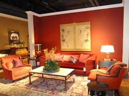 warm living room colors design home ideas pictures homecolors