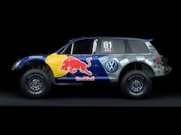 2008 Volkswagen Red Bull Baja Race Touareg TDI Trophy Truck - Studio ... Trophy Trucks Wallpapers Wallpaper Cave Prt Wheels Trophy Truck Crash During The 2012 Rage At River Bj Baldwin 1280x1024 Pinterest Offroad Ford Truck Save Our Oceans 2017 F150 Raptor Heads To Best In Desert Offroad Race Video Kmc And Fox Sponsored Jesse Jones Battles Baja 500 Off 1966 F100 Flareside Abatti Racing Trophy Truck Fh3 Axial Yeti Score Massive Dirt Action Remote Addicted Watch Jump A Nissan Gtr With A Photo Gallery Jumps Over Ghost Town Sets World Distance Record 61389 1920x1080 Px Hdwallsourcecom
