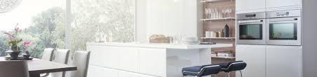 küchenschrank und mehr in weilerbach kontakt