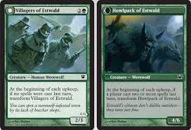 Mtg Werewolf Deck Ideas by Sort By Products Price Page 3 Innistrad Magic Singles Buy