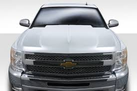 2007-2013 Chevrolet Silverado Duraflex Cowl Hood - 1 Piece Body Kit ... 8898 Chevy Truck Cowl Hood Inspirational 88 98 Goodmark Air Ram Cowl Hood With Chrome Insert Colorado Gmc 12016 F2f350 Super Duty Cervinis 1224 0712 Silverado Ram Air Hoodcervinis Question Nbs Forum Homemade Induction L88 Or Stinger Nova Induction For Amerihood Gs07ahcwl2fhw25 Sierra 2500hd Type2 Style 072013 Chevrolet Duraflex 1 Piece Body Kit 19972003 F150 3 Fiberglass 129