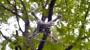 Wichita Police Buy Drone And Navigate Public Privacy Concerns - The ... Wichita Truck Driving School Jobs In Kansas Hiring Cdl Stuff Designbuild Cstruction 1959 Ford F100 Hot Rod Network An Augusta Derby Ks Buick Gmc And Cadillac Source Dallas Jeep Accsories Lift Kits Offroad Cool Things To Buy For Your Truck Best Car 2018 Jimmy Cleveland Nissan Of Falls Is The Trusted New Used Time To Stuff The Truck Manny B98 Fm Ks 2017 Trucks Image Of Vrimageco