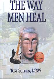Way Men Heal The