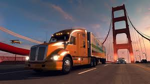 Buy American Truck Simulator - PC Online At Low Prices In India ... Us Trailer Pack V12 16 130 Mod For American Truck Simulator Coast To Map V Info Scs Software Proudly Reveal One Of Has A Demo Now Gamewatcher Website Ats Mods Rain Effect V174 Trucks And Cars Download Buy Pc Online At Low Prices In India Review More The Same Great Game Hill V102 Modailt Farming Simulatoreuro Starter California Amazoncouk