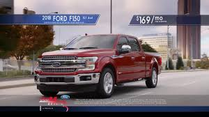 Bob Maxey Ford Commercial - May Lease Deals 2 - YouTube Grand Ledge Ford New Used Dealership In Mi F150 Lease Specials Boston Massachusetts 0 Prices Finance Offers Near Prague Mn North Bay Serving On Dealer Truck Deals Wall Township Nj Red Mccombs San Antonios F350 And Wsau Wi Shamaley El Paso Car Me Al Spitzer Inc Is A Cuyahoga Falls Dealer New Car Kochf402lp1660x4 Koch 33 Incentives Near Marlborough Ma