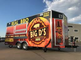 BBQ Trailers Archives - Apex Specialty Vehicles Photos From Inside The Cabs Of Longdistance Truckers Vice The Only Old School Cabover Truck Guide Youll Ever Need Tommy Terrifics Carwash Images Video Bbq Trailers Archives Apex Specialty Vehicles Introducing Norris Diesel Brothers Youtube Big Rig Semi With Dry Van Trailer On Stop Gas S Intertional Trucks Its Uptime Wkhorse Introduces An Electrick Pickup To Rival Tesla Wired Daddy Dave Stoptravel Center Ding Ds Burgers 2621 1527 Reviews 10722 June 2014 The Tc Life Page 2 Schedule Gulf Coast Show