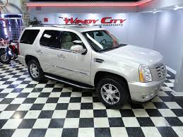 2007 Cadillac Escalade AWD 4dr SUV For Sale In Lombard, IL - $13,999 ... Used Cadillac Escalade For Sale In Hammond Louisiana 2007 200in Stretch For Sale Ws10500 We Rhd Car Dealerships Uk New Luxury Sales 2012 Platinum Edition Stock Gc1817a By Owner Stedman Nc 28391 Miami 20 And Esv What To Expect Automobile 2013 Ws10322 Sell Limos Truck White Wallpaper 1024x768 5655 2018 Saskatoon Richmond
