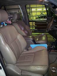 100 Best Seat Covers For Trucks Seat Covers Toyota 4Runner Um Largest 4Runner Um