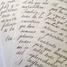 Carta De Amor Me Gustas Mensajes De Cumpleaños Para Una