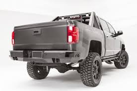 Fab Fours CS14-W3151-1 Premium Rear Bumper 2014-2018 GMC Sierra 1500 Lomax Trifold Bed Cover Gmc Sierra Used 2014 1500 Sle For Sale In Gatineau Quebec Carpagesca Kittanning Vehicles Fender Flares Gmt900 42018 Chevy Sale T On 1gd413cg4ef150833 Sierra Rally 2018 Vinyl Graphic Decal Racing Slt Crew Cab Iridium Metallic Front End Detai 53l 4x4 Test Review Car And Driver Seguin Used At Soechting Motors 3500hd Specs Photos Strongauto Tonno Pro 42108 Lvadosierra Tonnofold With 65 Wvideo Autoblog