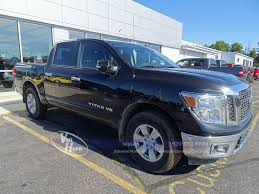Used 2018 Nissan Titan For Sale | Stevens Point WI Fairbanks Used Nissan Titan Vehicles For Sale 2014 4x4 Colwood Cart Mart Cars Trucks 2017 Truck Crew Cab For In Leesport Pa Lebanon Used Nissan Titan Sl 4wd Crew Cab Truck For Sale 800 655 3764 2010 Xe At Woodbridge Public Auto Auction Va Iid 2006 Se Stock 14811 Sale Near Duluth Ga New 2018 San Antonio Car Dealers Chicago 2016 Xd Vernon Platinum Reserve 4x4 Wnavigation