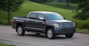 100 Cheap Trucks For Sale In Va Used Cars Emporia VA Used Cars VA West Atlantic