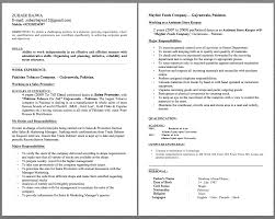 Assistant Store Keeper Resume Examples ZUBAIR BAJWA E-mail ... Creative Resume Templates Free Word Perfect Elegant Best Organizational Development Cover Letter Examples Livecareer Entrylevel Software Engineer Sample Monstercom Essay Template Rumes Chicago Style Essayple With Order Of Writing Ulm University Of Louisiana At Monroe 1112 Resume Job Goals Examples Southbeachcafesfcom Professional Senior Vice President Client Operations To What Should A Finance Intern Look Like Human Rources Hr Tips Rg How Write No Job Experience Topresume 12 For First Time Seekers Jobapplication Packet Assignment