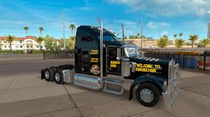 Jurassic World / Jurassic Park For Kenworth W900 Truck Skin -Euro ... Multiple Trucks Park Large Parking Lot Stock Photo Royalty Free Jurassic World For Kenworth W900 Truck Skin Euro Trucks Stand In The Parking Lot A Row Warloka Moore Parts Wetherill Park 1606 East Food Trailer Austin State Of Mind Travel Pick Up Image Area Rest 63139172 Truck Trailer Transport Express Freight Logistic Diesel Mack A Walk Central Ctortrailer Hits Transverse Secure And Transport Editorial Wash Bay At Reno Business Ohiovalleyoilandgascom
