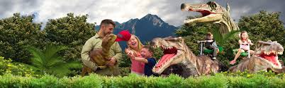 Jurassic Quest – NRG Park Videos Interclean Dal 15 Al 16 Maggio 2018 Met Group Jurassicquest2018 Instagram Photos And My Social Mate Posts Jurassic Quest Discount Coupons Swissotel Sydney Deals South Carolina Deals State Fair Concerts Tickets Kroger Dogeared Coupon Code July Coupons Dictionary The Official Site Of World Live Tour