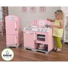 Kidkraft Grand Gourmet Corner Kitchen Play Set by Kidkraft Deluxe Corner Play Kitchen Hayneedle
