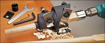 veritas dowel maker hand tools ukworkshop co uk