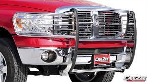 100 Dee Zee Truck Accessories SUV Promo AutoCustomscom YouTube