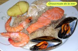 dictionnaire de cuisine dictionnaire de cuisine et gastronomie choucroute