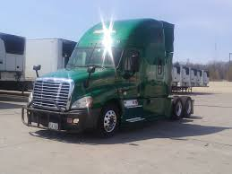 2016 FREIGHTLINER EVOLUTION TANDEM AXLE SLEEPER FOR SALE #10291 Used Cars For Sale In Springfield Ohio Jeff Wyler Snplow Trucks Have A Hard Short Life Medium Duty Work Truck Info 2017 Ford F150 Raptor Sale Mo Stock P5041 Wallpaper World Mo Awesome Patio 49 Inspirational 2014 4x4 Chevy Silverado Z71 Branson Ozark Car Events Honda Ridgeline Wessel New Deals The Auto Plaza 660 S Glenstone Ave 65802 Closed Willard 2004 Peterbilt 378 By Dealer Trucks Elegant E450 Van Box 2016 Freightliner Cascadia 125 Evolution