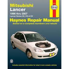 1996 Yamaha Golf Car Manual Ebook