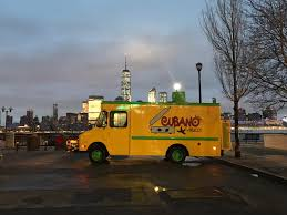 100 Food Truck For Sale Nj Catering