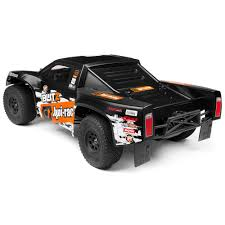 HPI Blitz Flux RTR 1/10 2WD EP Short Course Truck | HPI109326 ... Savage Flux Xl 6s W 24ghz Radio System Rtr 18 Scale 4wd 12mm Hex 110 Short Course Truck Tires For Rc Traxxas Slash Hpi Hpi Baja 5sc 26cc 15 Petrol Car Slash Electric 2wd Red By Traxxas 4pcs Tire Set Wheel Hub For Hsp Racing Blitz Flux Product Of The Week Baja Mat Black Cars Trucks Hobby Recreation Products Jumpshot Sc Hobbies And Rim 902 00129504 Ebay Brushless 3s Lipo Boxed Rc