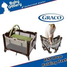 Graco Pack N Play On The Go / Basic Baby Playpen Zuba Httpquetzalbandcomshop 200719t02185400 Picture Of Recalled High Chair And Label Graco Baby Home Decor Archives The Alwayz Fashionably Late Graco Blossom 4in1 Highchair Rndabout The Best Travel Cribs For Infants Toddlers Sale Duetconnect Lx Swing Armitronnow71 Childrens Product Safety Amazing Deal On Simply Stacks Sterling Brown Epoxy Enamel Souffle High Chair Pierce Httpswwwdeltachildrencom Daily Httpswwwdeltachildren 6 Best Minimalist Bassinets Chic Stylish Mas Bright Starts Comfort Harmony Portable Cozy Kingdom 20 In Norwich Norfolk Gumtree