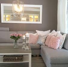 terrific grey sofa living room velvet ideas light grey letter l