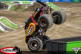 Anaheim 1 Monster Jam 2018 - Team Scream Racing Bumpy Road Game Monster Truck Games Pinterest Truck Madness 2 Game Free Download Full Version For Pc Challenge For Java Dumadu Mobile Development Company Cross Platform Videos Kids Youtube Gameplay 10 Cool Trucks Funny Race Apk Racing Game Hill Labexception Development Dice Tower News Jam Tickets Bbt Center Miami New Times Destruction Review Pc German Amazoncouk Video