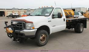 2004 Ford F350 XL Super Duty Flatbed Dump Truck | Item H6374... 2003 Ford F350 Super Duty Xl Regular Cab 4x4 Dump Truck In Red 2007 Ford Landscape Dump For Sale 569492 2012 Stake Body Truck 569490 2002 Crew Cab Ser1ftww32fe850286 Odm181143 95 4x4 Restoration Youtube My New F 350 44 Ford 2011 F550 Drw Only 1k Miles Stk Platinum Trucks Dump Bed Truck For Sale Sold At Auction Used Commercial Maryland 2010 Diesel Chassis 1962 Item V9418 Sold Tuesday Janua