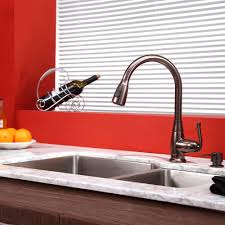fixing leaky faucet kitchen sink kitchen faucet kitchen faucet ratings fix leaky kitchen faucet