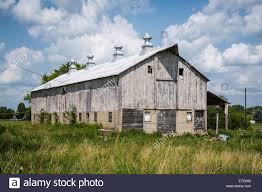 An Old Barn In The Amana Colonies, Iowa, USA Stock Photo, Royalty ... Pin By Cory Sawyer On Make It Home Pinterest Abandoned Cars In Barns Us 2016 Old Vintage Rusty A Gathering Place Indiego Red Barn The Countryside Near Keene New Hampshire Usa Stock The Barn Journal Official Blog Of National Alliance Classic Sesame Street In Bq Youtube Weathered Tobacco Countryside Kentucky Photo Fashion Rain Boots Sloggers Waterproof Comfortable And Fun Red Wallowa Valley Northeast Oregon Wheat Fields Palouse Washington